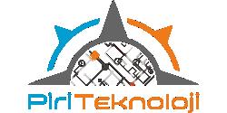 Piriteknoloji Çanakkale